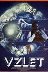 Vzlet (1979)