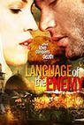 Řeč nepřítele (2006)