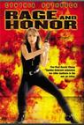 Hněv a čest (1992)