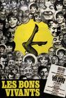 Světáci (1965)