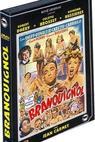 Branquignol (1949)