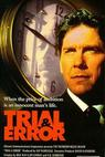 Trial & Error (1997)