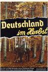 Deutschland im Herbst (1978)