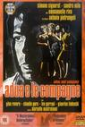 Adua a její družky (1960)