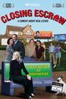 Closing Escrow (2007)
