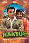 Kaktus (2005)