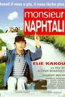 Monsieur Naphtali (1999)