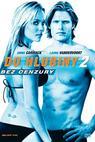 Do hlubiny 2 (2010)