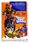 The Thing with Two Heads (1972)