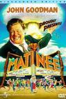 Matiné (1993)
