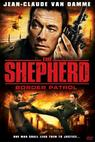 Pastýř (2008)