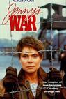 Jenny's War (1985)