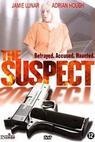 The Suspect (2005)
