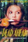 Smrti v patách (1996)