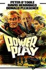 Power Play (1978)