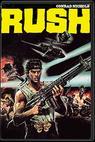 Rush (1983)