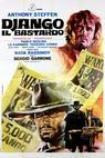 Django il bastardo (1969)