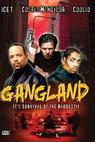 Gangland (2000)