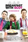 Snídaně se Scotem (2007)