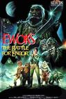 Boj o světovládu (1985)