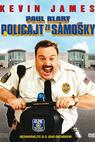 Policajt ze sámošky (2009)