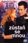 Zůstaň se mnou (2000)