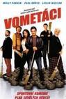 Vometáci (2002)