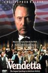 Vendeta (1999)