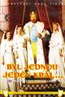 Byl jednou jeden král (1955)