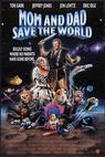 Máma a táta zachrání svět (1992)