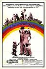 Hotel Pod duhou (1981)