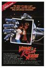Odysea rockových mimozemšťanů (1987)