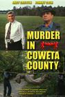 Murder in Coweta County (1983)