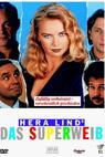 Superweib, Das (1996)