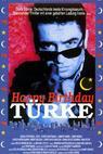 Happy Birthday, Türke! (1992)