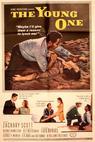 Dívka (1960)