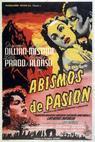 Na větrné hůrce (1954)