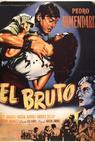 Surovec (1953)