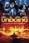 Undoing (2006)