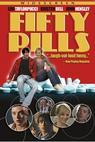 Fifty Pills (2006)