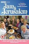 Jam & Jerusalem (2006)