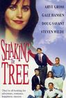 Shaking the Tree (1991)
