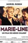 Marie-Line (2000)