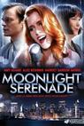 Moonlight Serenade (2006)