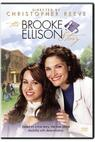 The Brooke Ellison Story (2004)