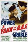 A Yank in the R.A.F. (1941)
