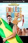 Endless Bummer (2008)