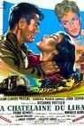 Châtelaine du Liban, La (1956)