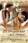 Umění milovat (2005)