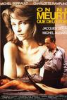 Umírá se jen dvakrát (1985)